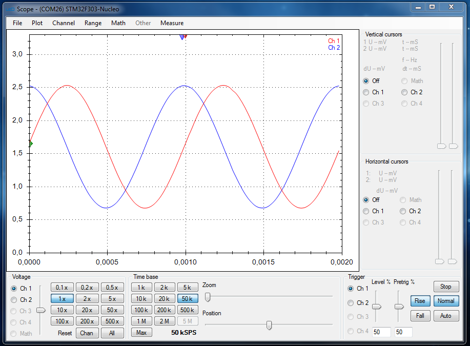 Panel_Osciloskop1_LEO.PNG